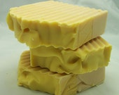 CP Handmade  SOAP - Many types