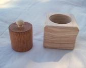 Montessori Toddler Cylinder