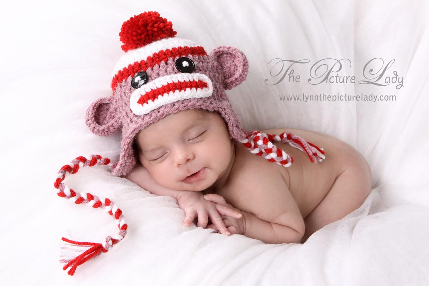 You searched for: baby sock monkey hat! Etsy is the home to thousands of handmade, vintage, and one-of-a-kind products and gifts related to your search. No matter what you're looking for or where you are in the world, our global marketplace of sellers can help you .