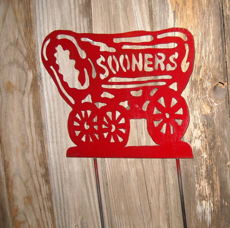 Sooner Schooner Related Keywords - Sooner Schooner Long Tail ...