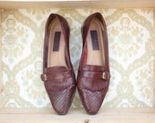 Penny's Loafers 11