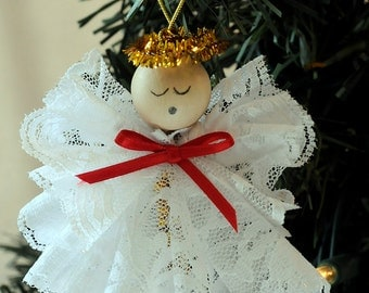 Popular items for christmas craft kit on Etsy