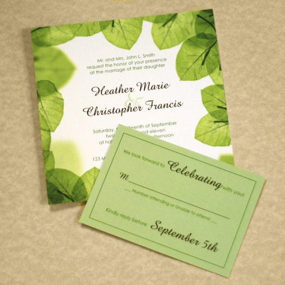 Immigrant Visa Invoice Payment Center Word Green Leaf Wedding Invitation Leaf Border Green Wedding Sweet Potato Receipt Excel with Sample Invoice Xls Pdf Green Leaf Wedding Invitation Leaf Border Green Wedding Sample Home Depot Exchange Without Receipt Excel