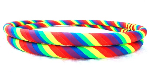 UV Rainbow Super Grip- Collapsible or Standard - All Grip - Any Size