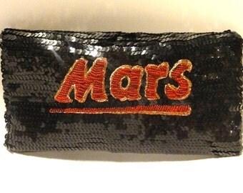 Mars Bar SOLD