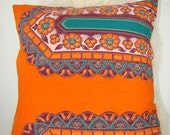 """Cushion cover 20 """" x 20 """" - SALE"""