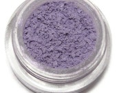 RAPTURE BEAUTY CLEARANCE Crocus - Mineral Eyeshadow - Eco Friendly Mineral Makeup