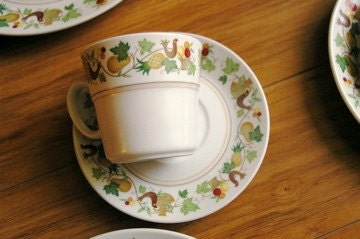 Old Noritake China Patterns Craigslist