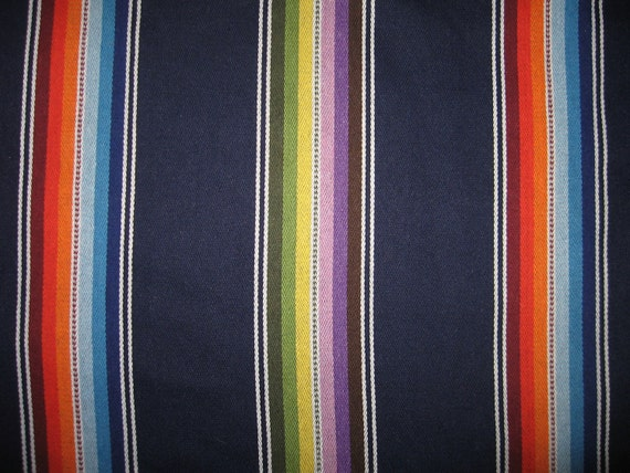 Mexican Blanket Fabric | www.imgkid.com - The Image Kid ...