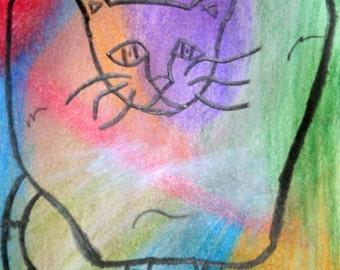 Copy Cat II