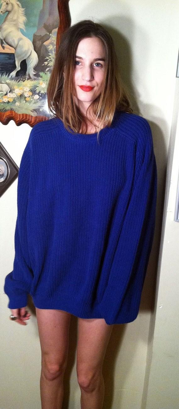 SALE Vintage Unisex Woolrich Sweater