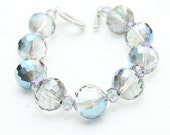 Sparkle Bracelet Silver
