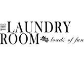 Laundry loads of fun