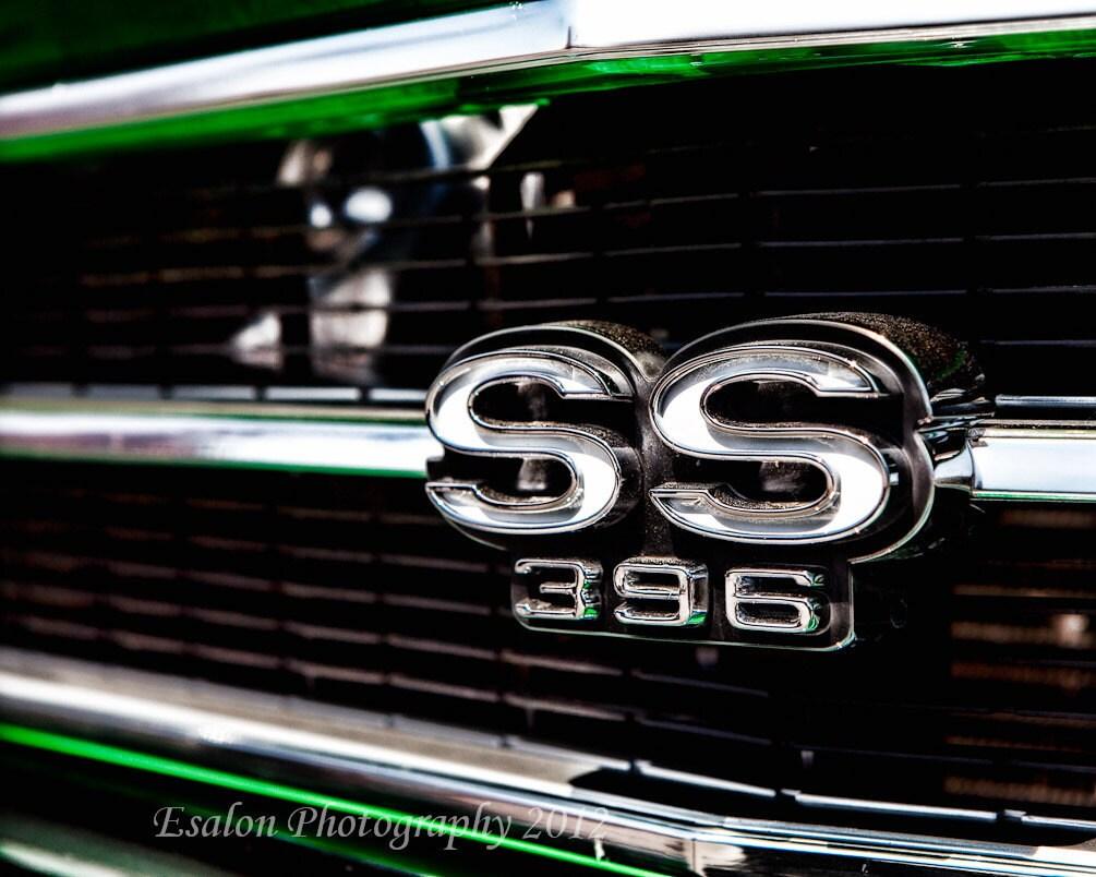 Classic Chevy Emblems Emblem Classic Chevy