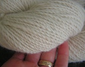 Create your own color  for hand dyed alpaca yarn