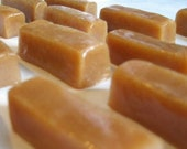 Genuine Butter Cream Caramels - Made to Order