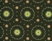 Fabric Origins by Basic Grey for Moda Fabrics-Refresh in Onyx 1 Yard.