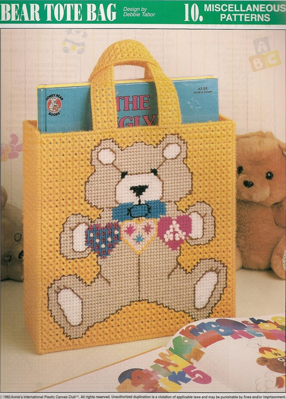Plastic Craft Patterns Site Etsy Com