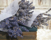 RESERVED FOR KACY.............. 4  Mini Bunched  Sweet Fresh Dried Lavender