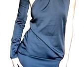PENELOPA dress