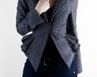 adelle jacket (fabric in pictures not available)