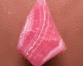Rhodochrosite 100% Natural Hand Cut Regal Cut cabochon free shipping