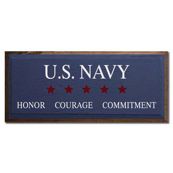 honor courage commitment essays Honor: i will bear true faith and allegiance   accordingly, we will have: courage  to meet the demands of our profession and the mission when it is hazardous,  demanding, or otherwise difficult make  commitment: i will obey the orders.