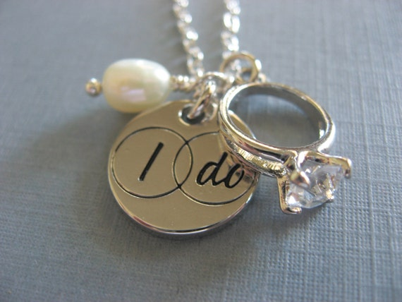 Wedding Ring On Necklace Best Seller Rings Review