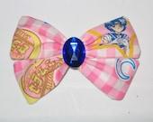 Bishojo Senshi Sailor Moon Bow