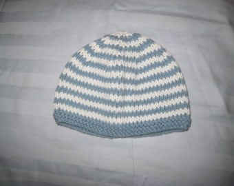 Infant 3 - 6 month Baby Hat