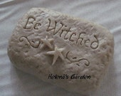 Organic Primitive Bewitched Butter Soap