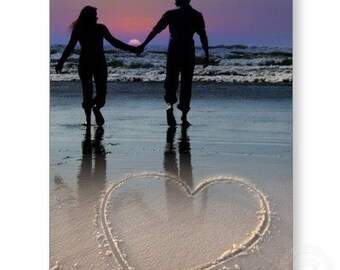 The mending heart.. Why did we break up.. Do we have a future~Tarot Reading- Fast Response -