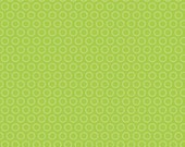 Reserved listing - 7 yards green dot