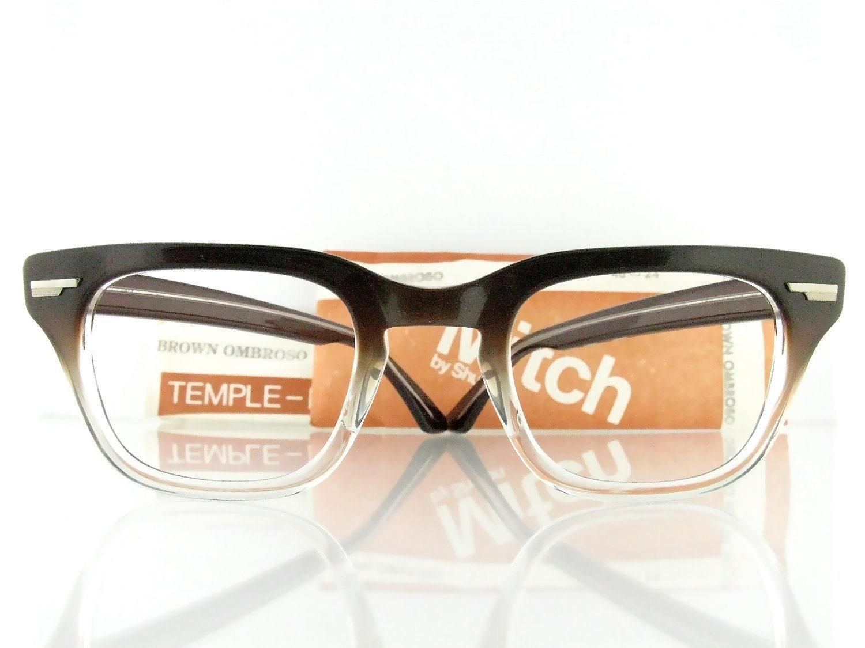 a82399086f35 Vintage Eyeglasses   Page 39   The Fedora Lounge