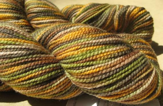 SUPERWASH MERINO wool sock yarn