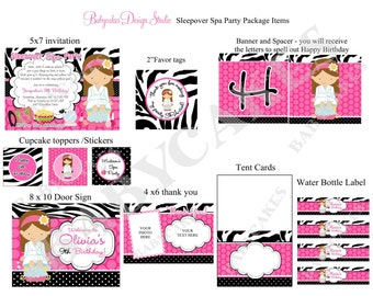Print your own choose your girl please read listing before purchase