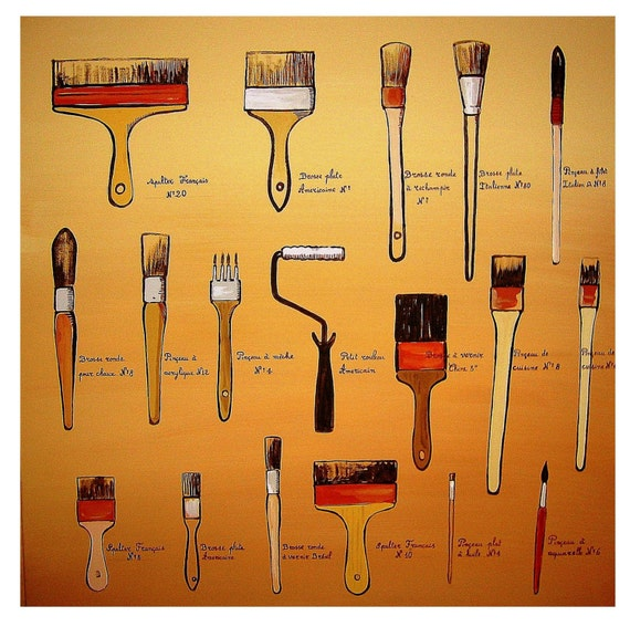 Tools compare price to plumbing tools ridgid for Home depot richland wa