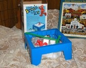 """Game """"Don't Break the Ice""""  Childrens Game"""