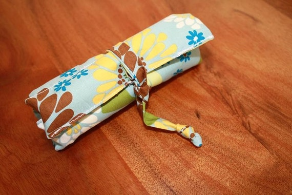 New Girly Roll-Up