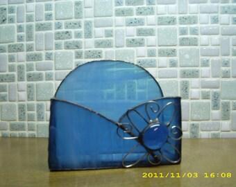 True Aqua Blue