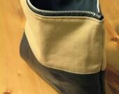 The Toiletries Bag-CUSTOM FOR JACKIE