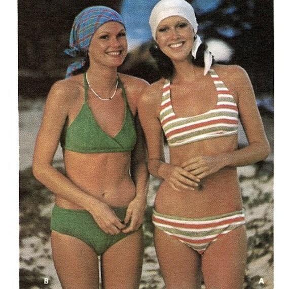 Mens Vintage Clothing - Mens 70s Suits - Disco Suits
