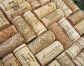 Wine Cork Hot Plate