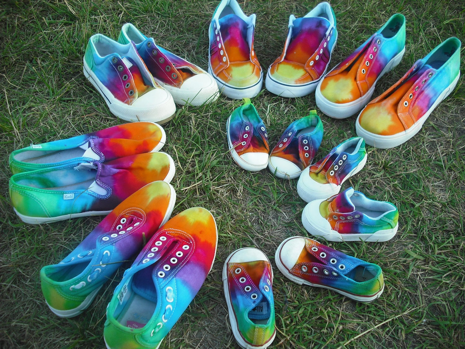 Regal Kitchen Pro Collection Tie Dye Shoes 28 Images How To Tie Dye Shoes 14