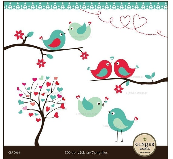 free wedding scrapbook clipart - photo #15