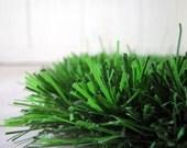 Grassmat Cuttings