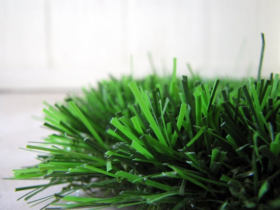 Grassmat Cuttings