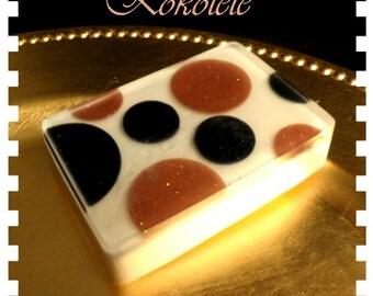 KokoBubbles Soap