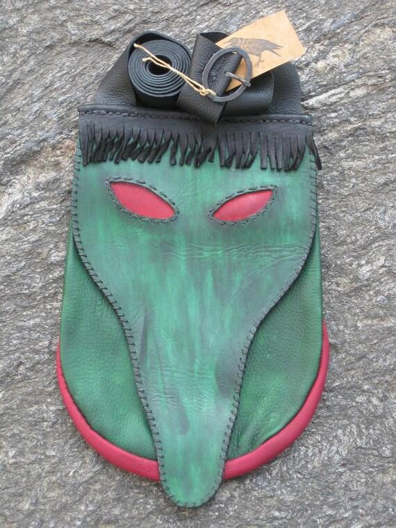 Goblin Bag