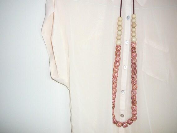 Yara - Necklace